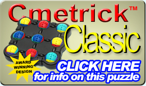 Cmterick-Classic-thinking-game