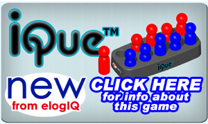iQue-Thinking-Game